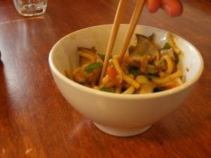 Abalone- Tasmanian delicacies